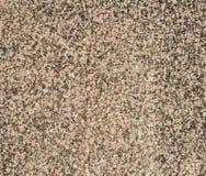 Fin granitbakgrund - Royaltyfria Bilder