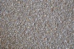 fin grusgray för bakgrund Arkivbild