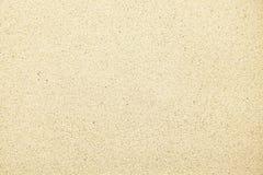 Fin sand royaltyfri fotografi