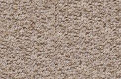 Fin sans couture de texture de laine de tissu comme fond Images libres de droits