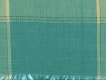 Fin Woolen texturbakgrund Royaltyfri Foto