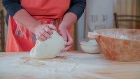 Finał ugniata konar robić do domu robić chlebowi zbiory