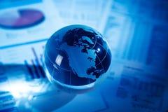 finanças Imagens de Stock