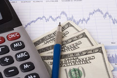 Finance Stock Images