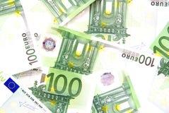 Finance background Stock Image