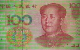 Free Finance Digital China Stock Images - 209248744