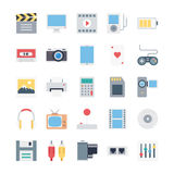 Finance Isometric Vector Icons. Here is a useful and trendy very awesome Isometric Finance icon pack. Hope you can find a great use for them in finance, money Royalty Free Stock Photography