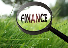 Finance Stock Photos