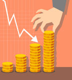Finance 02 Stock Photos