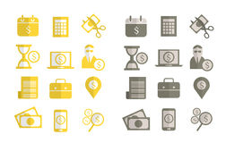 Finance, Tax and Banking Stock Photography