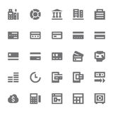 Finance Vector Icon 10. This icon set is useful for Finance. It consist kind of all symbol that use in business, finance, banking, investment and many more. Use Royalty Free Stock Image