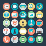 Finance Vector Icons 2. This icon set is useful for Finance. It consist kind of all symbol that use in business, finance, banking, investment and many more. Use Royalty Free Stock Images