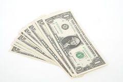 Finances images libres de droits