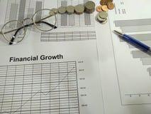 finances photos stock