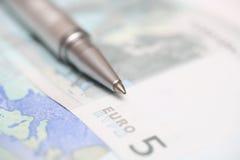 finances στοκ εικόνα με δικαίωμα ελεύθερης χρήσης