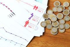 finances στοκ φωτογραφίες με δικαίωμα ελεύθερης χρήσης