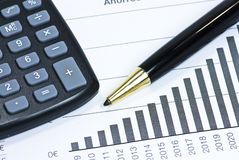 Finances Stock Photos