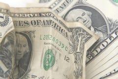 Financiën Royalty-vrije Stock Afbeeldingen