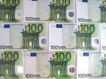 Financiën Royalty-vrije Stock Fotografie