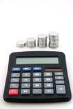 Financial image Stock Photos