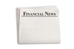 Financial+News