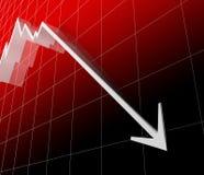 Financial stat Stock Photos