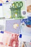 finans Royaltyfria Bilder