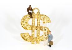 finanse zdjęcie royalty free
