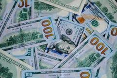 Finansiell pyramid, pengar som en investering i affär royaltyfri fotografi