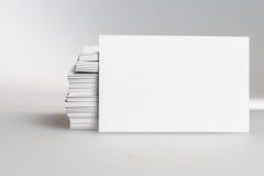Finanz- und Geschäfts-Serie Lizenzfreie Stockfotografie