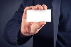 Finanz- und Geschäfts-Serie Lizenzfreie Stockfotos