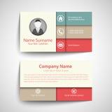 Finanz- und Geschäfts-Serie Lizenzfreies Stockbild