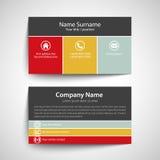 Finanz- und Geschäfts-Serie Stockfotos