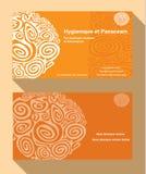 Finanz- und Geschäfts-Serie Lizenzfreie Stockbilder