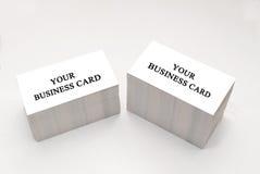 Finanz- und Geschäfts-Serie Stockbilder