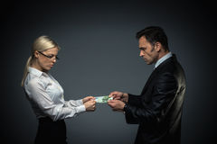 finanza fotografia stock libera da diritti