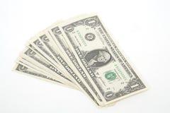 Finanzas Imágenes de archivo libres de regalías
