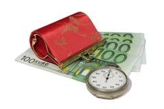 Finanzen Lizenzfreie Stockbilder