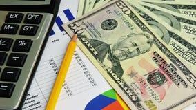 finanzen stock footage