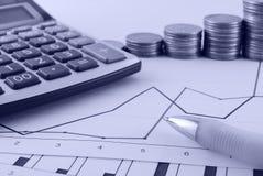 Finanzen Stockbilder