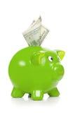 Finanzierung, Geld und alle Sachen bezogen Lizenzfreie Stockfotos