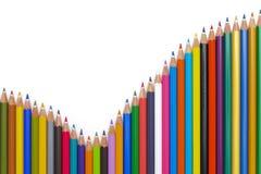 Finanzierung und Budgetberechnung Lizenzfreie Stockbilder