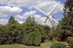 Finchinfield Inglaterra imagen de archivo libre de regalías