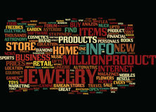 Find Buy At Bargain Prices Upto Reduced Text Background  Word Cloud Concept. FIND BUY AT BARGAIN PRICES UPTO REDUCED Text Background Word Cloud Concept Stock Photos
