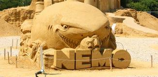 Finding Nemo Stock Photos