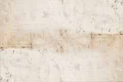 Fine astratta della parete su Fotografia Stock