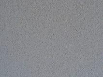 Fine dell'arenaria della calce su Fotografia Stock Libera da Diritti