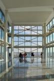 Fine della torre di pelli di Cesar su Immagini Stock Libere da Diritti