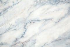 Fine di marmo del fondo di struttura - su Immagine Stock