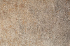 Fine di struttura del sacco della tela da imballaggio su Immagini Stock Libere da Diritti